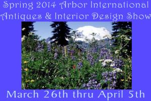 Spring Book_001