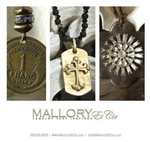 mallory et cie