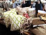Shelia's Fine Fabrics