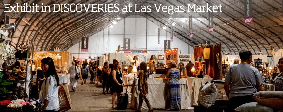 Antique Discoveries Marketplace Las Vegas