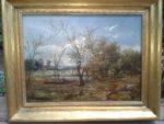 Charles A. Grieder Antiques & Fine Art