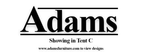 ... Adams Furniture USA, Inc. ...
