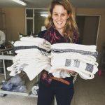 Azulina Home – Tent D