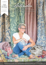 Splendor Collections – Tent B