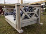Adams Furniture USA – Tent C