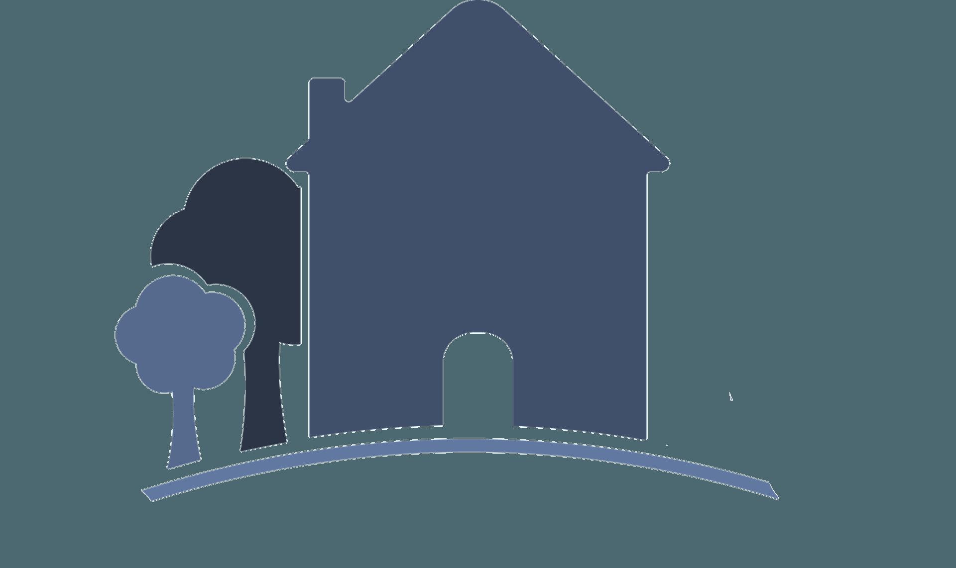 houston estate sales