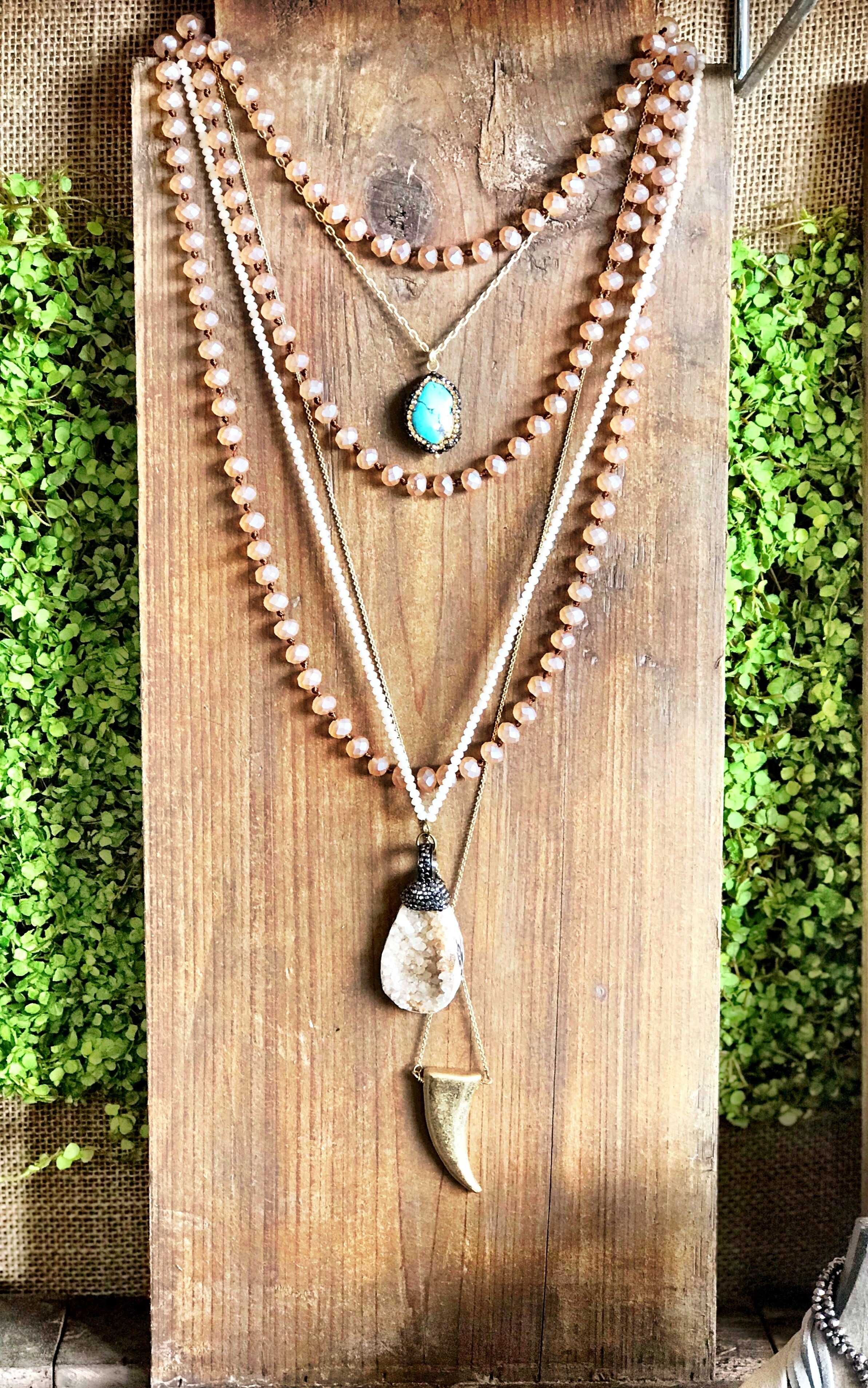 April Davis Deigns Boho Necklace 3.jpg