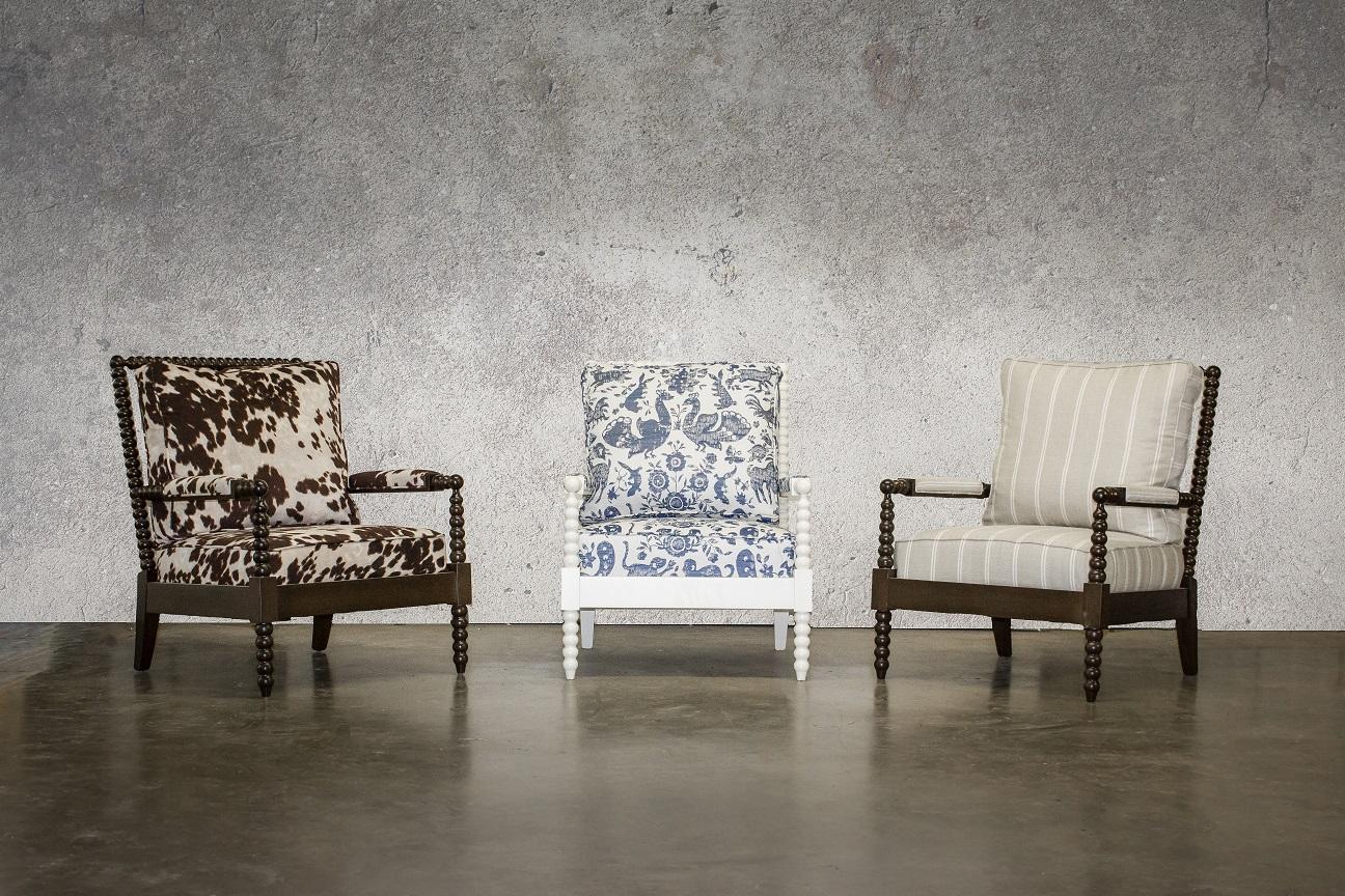 Hastings Chairs.jpg