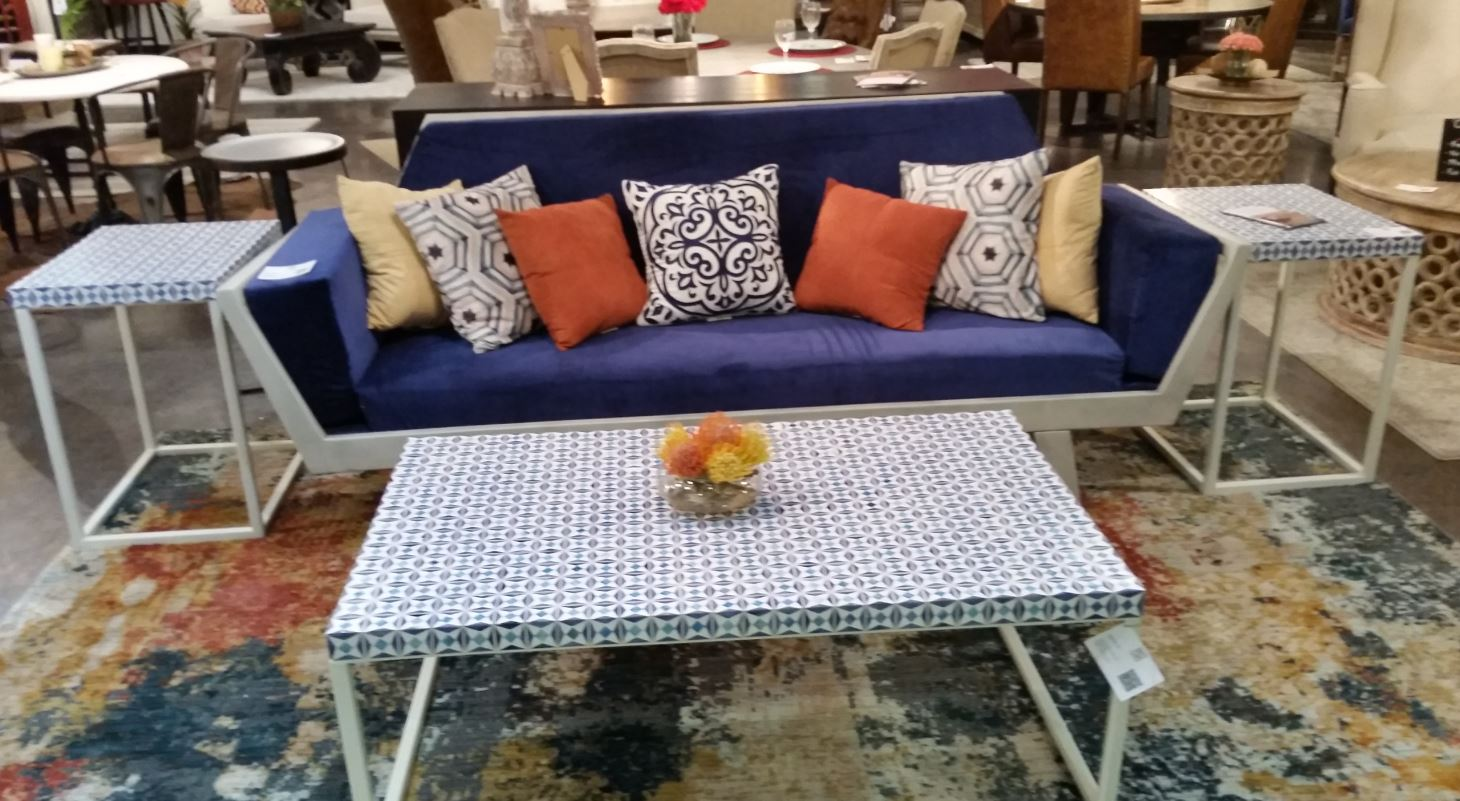 Home Accents - Accent Tables.JPG