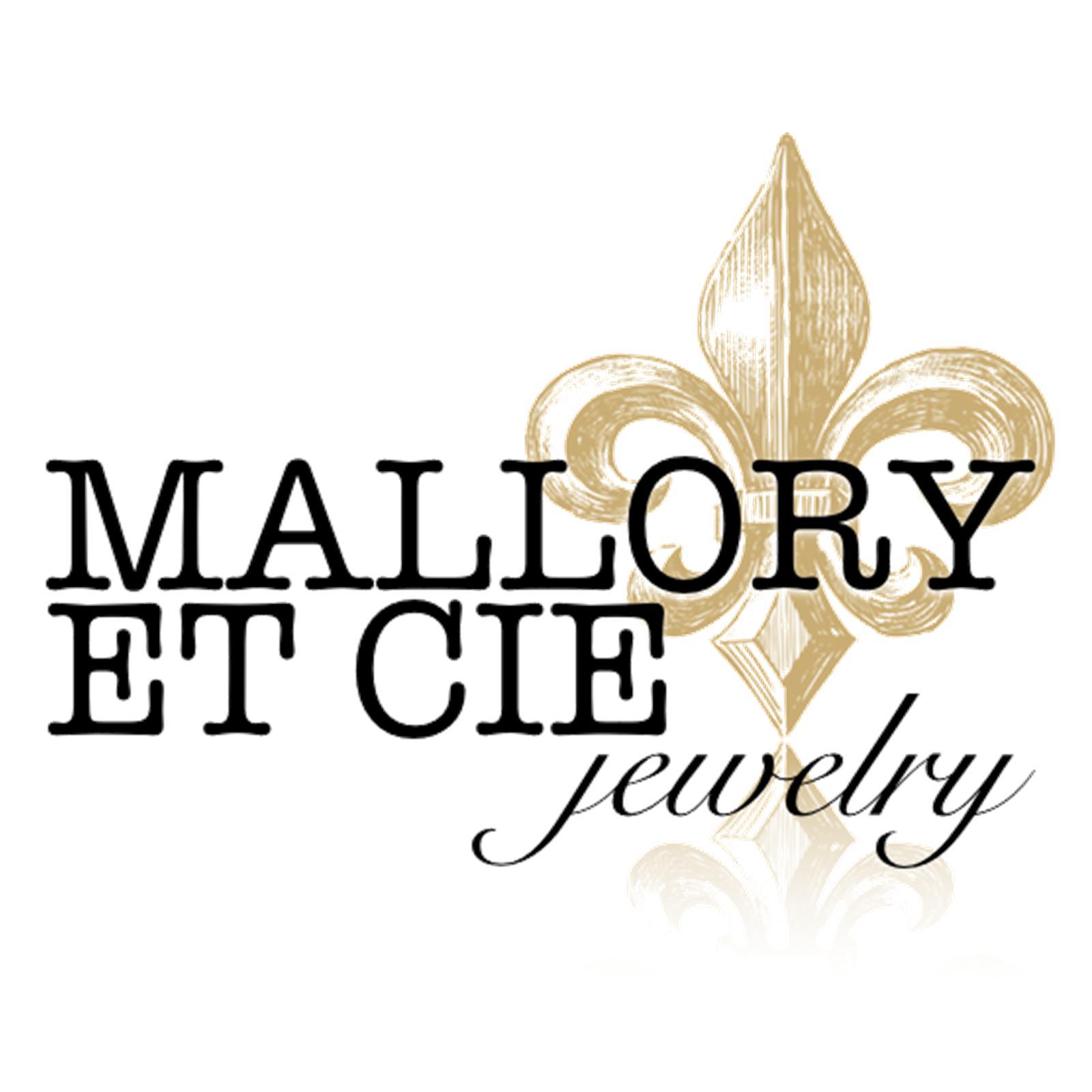 Mallory et Cie Logo