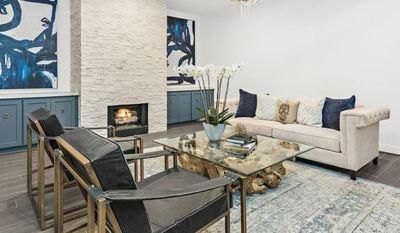 Post Oak Livingroom.jpg