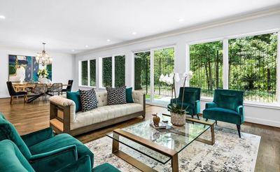 Woodstone Living Room2.jpg
