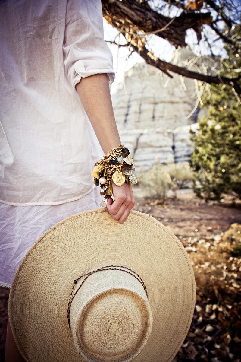 edited bracelets hat copy.jpg