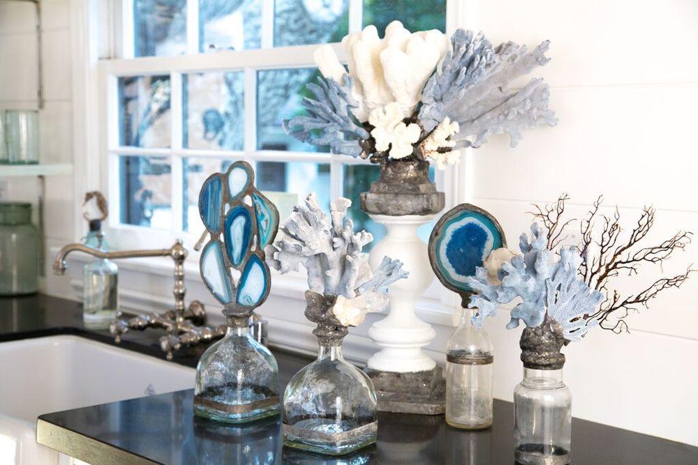 Jamie Dietrich Designs