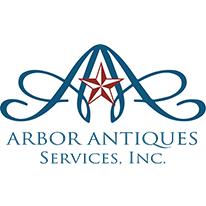 Arbor Antiques